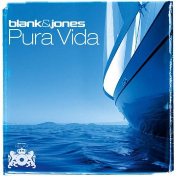 Pura Vida (De-Phazz Mix)