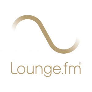 loungefm_logo_colour2-300x300
