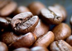 taste it - Kaffeegenuss wie in Italien