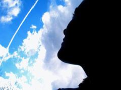 Tagträumen als aktiver Problemlöser