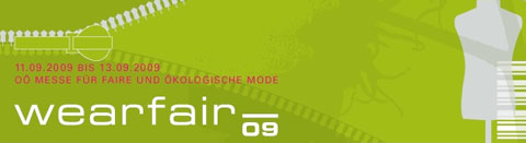 WearFair 09