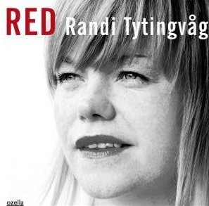 Randi Tytingvag - Red