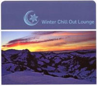 Winter Chill Out Lounge