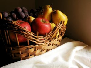 fruit_basket___