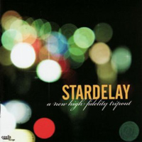 Stardelay - A New High Fidelity Tripout