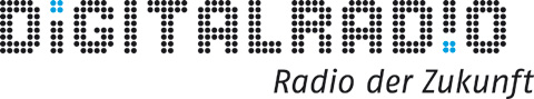 Digitalradio in Deutschland