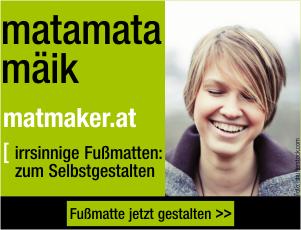 matmaker_Anzeige_LoungeFM