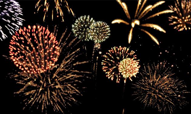 fireworks1218723_24078185beitrag