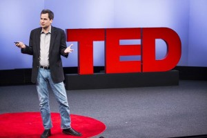 teddavid-pogue-at-ted2013