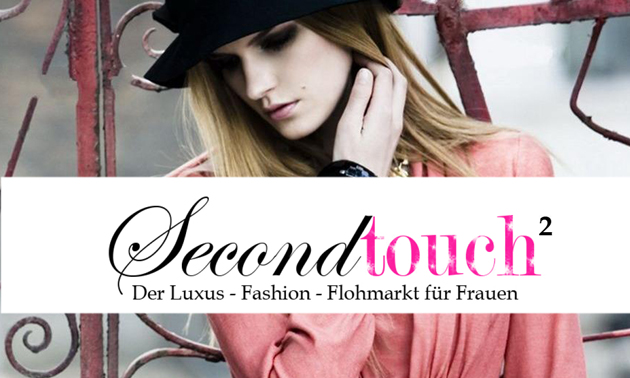 secondtouch2beitrag