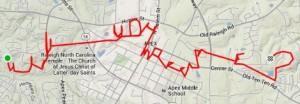 bike-proposal2