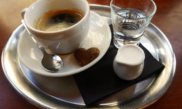 kaffee1439819_93558663