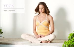 yogaclothesstyle_it_ss14
