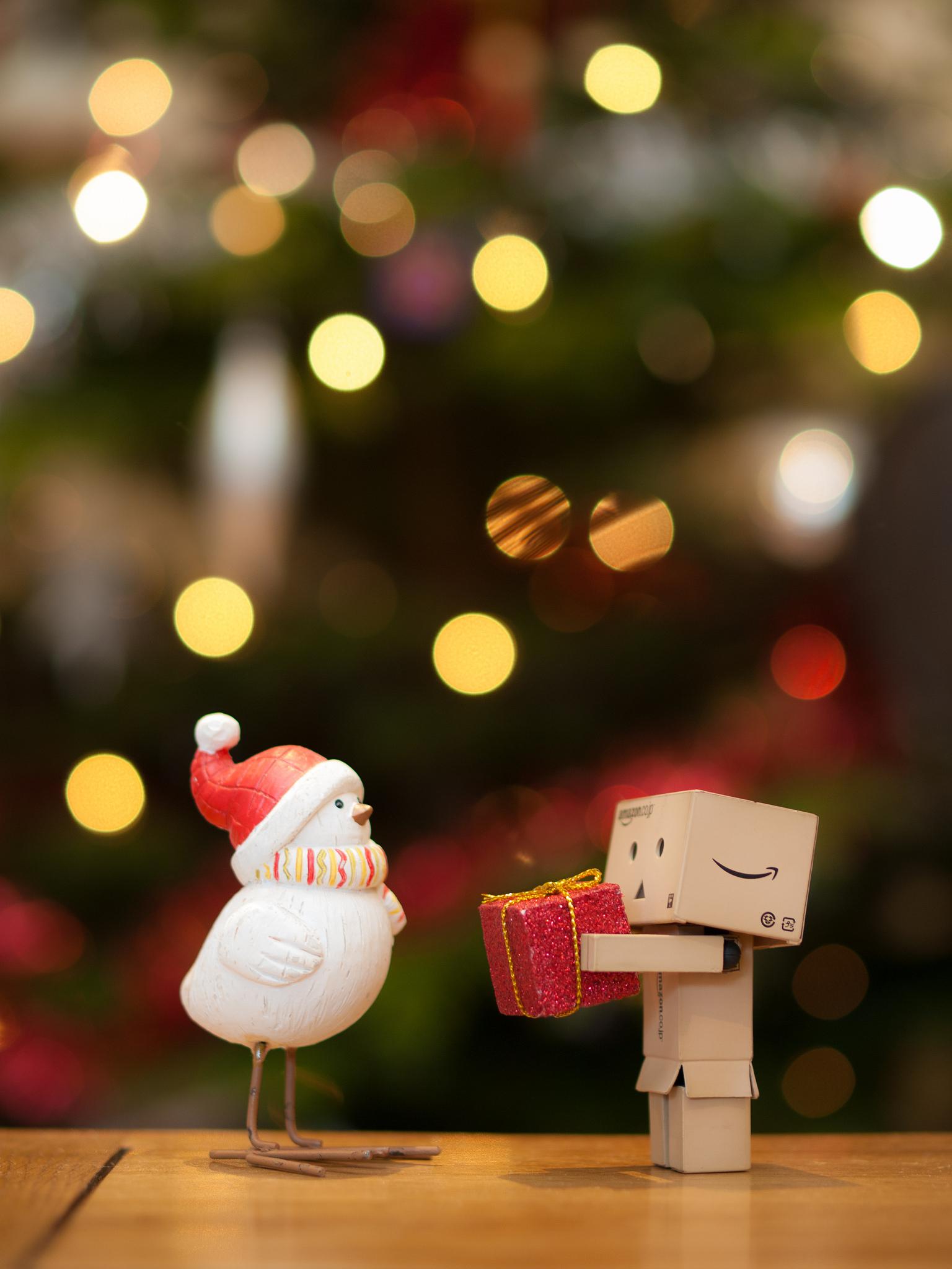Radio LoungeFM10 Tipps wie man Geschenke findet, die wirklich Freude ...