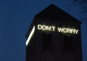 Don't_worry