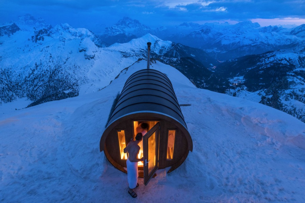 Sauna-In-The-Sky-Stefano-Zardini