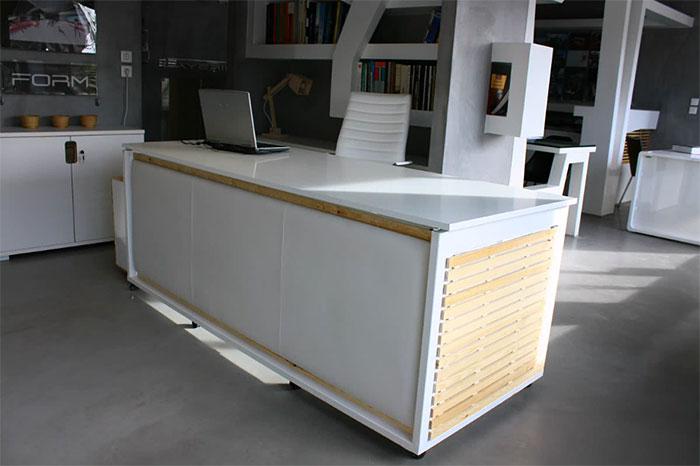 nap-desk-studio-nl-greece-2