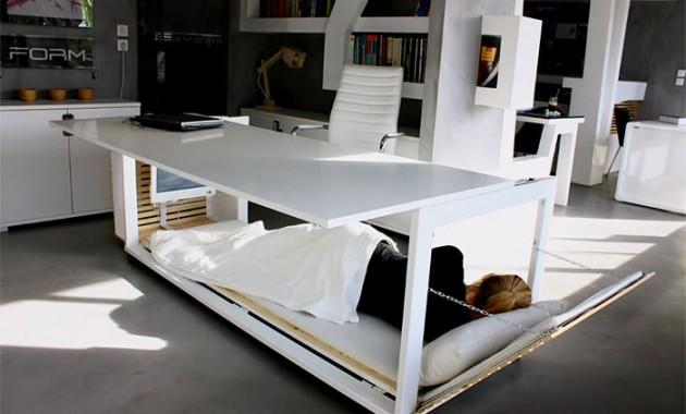 nap-desk-studio-nl-greece-8