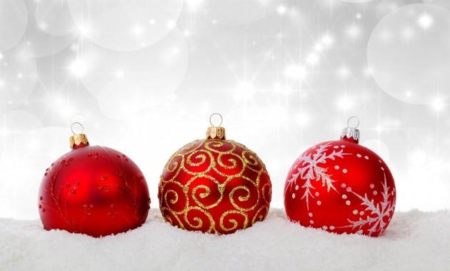 christmas-ball-316491_1280