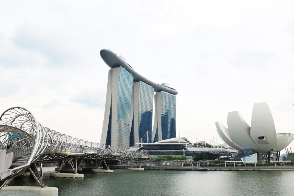 Singapore 7 | www.CtheSky.com