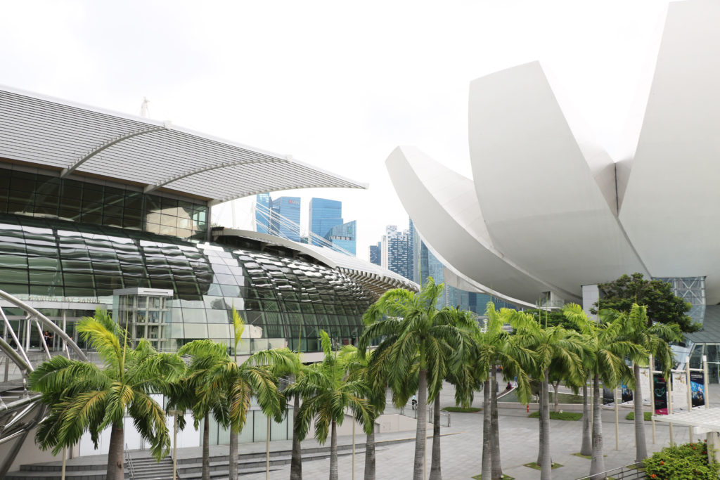 Singapore 8 | www.CtheSky.com