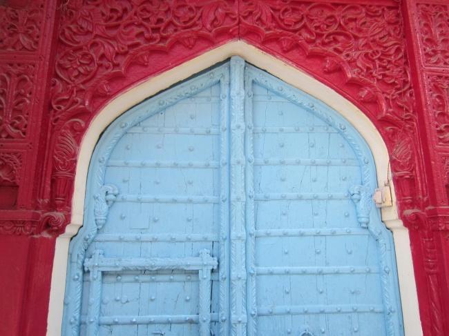 2086655-650-1464149442-jodhpur