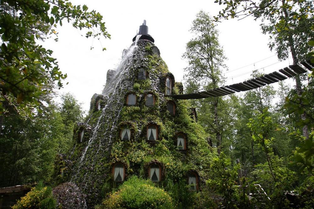 7078960-amazing-hotels-40-1000-6a341f7390-1476106550