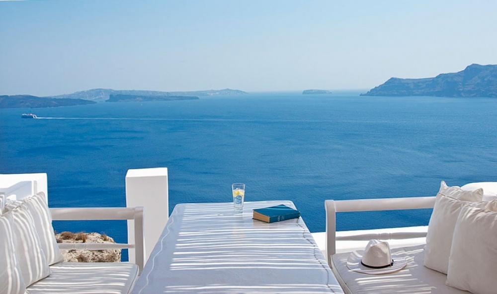 7079160-amazing-hotels-31-1000-dc2761c1f8-1476106550