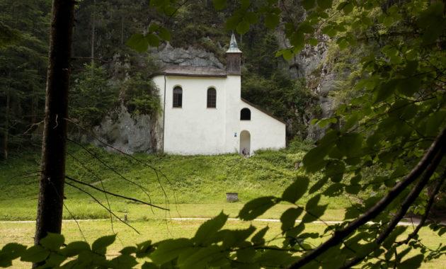falkensteinkirche_quer_c_maria-schoiswohl