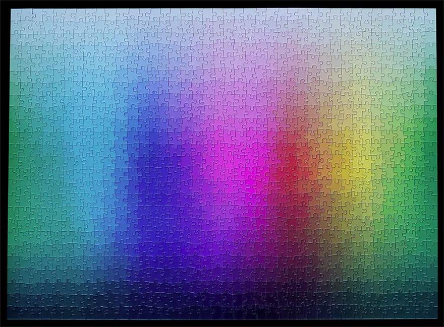cmyk-puzzle-3