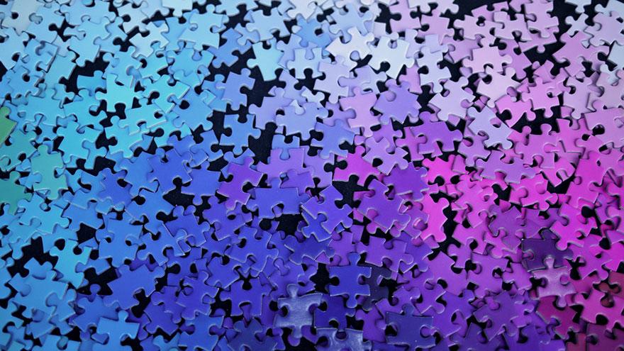 cmyk-puzzle-4