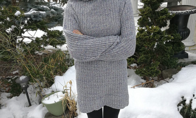 diy-leave-me-alone-sweater-ruthgrace-1